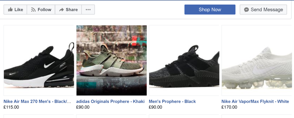 facebook-page-shop.PNG