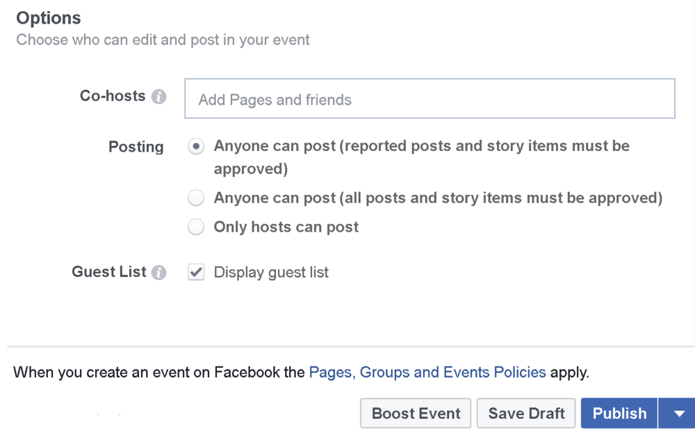 create-facebook-event-4.PNG
