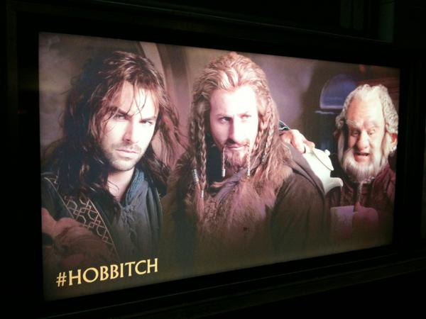 hobbitch.jpg