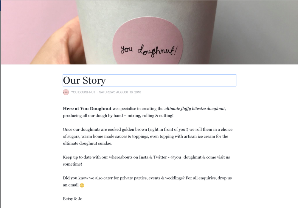 facebook-page-our-story.PNG