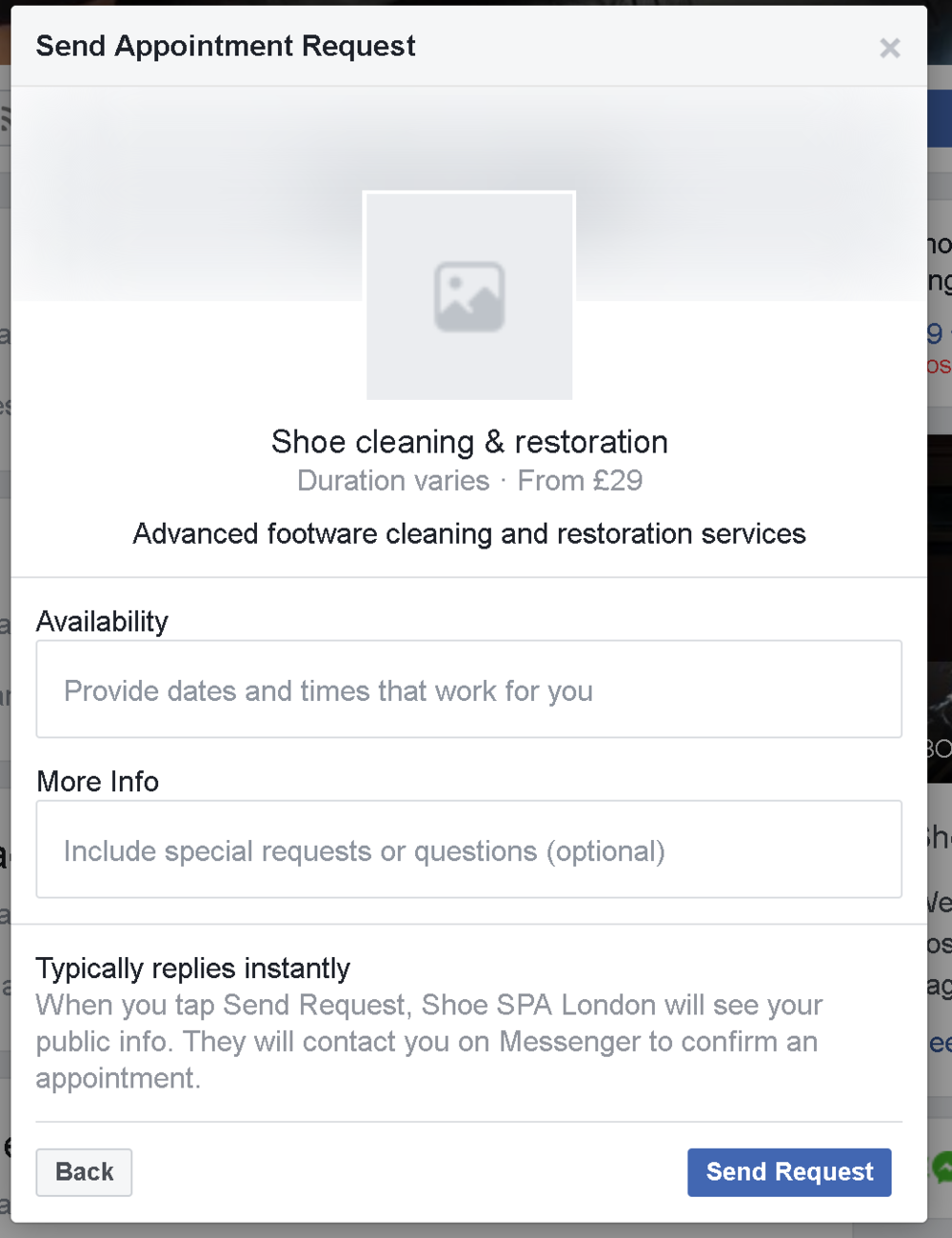 facebook-services-2.PNG