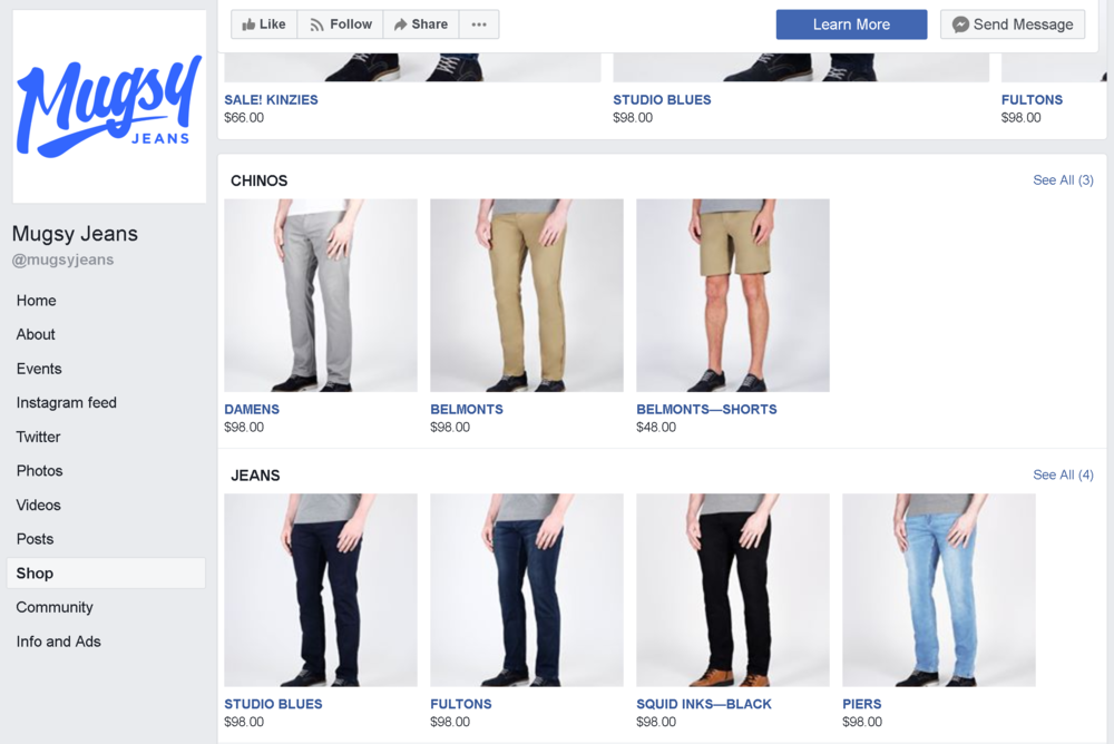 facebook-collection.PNG
