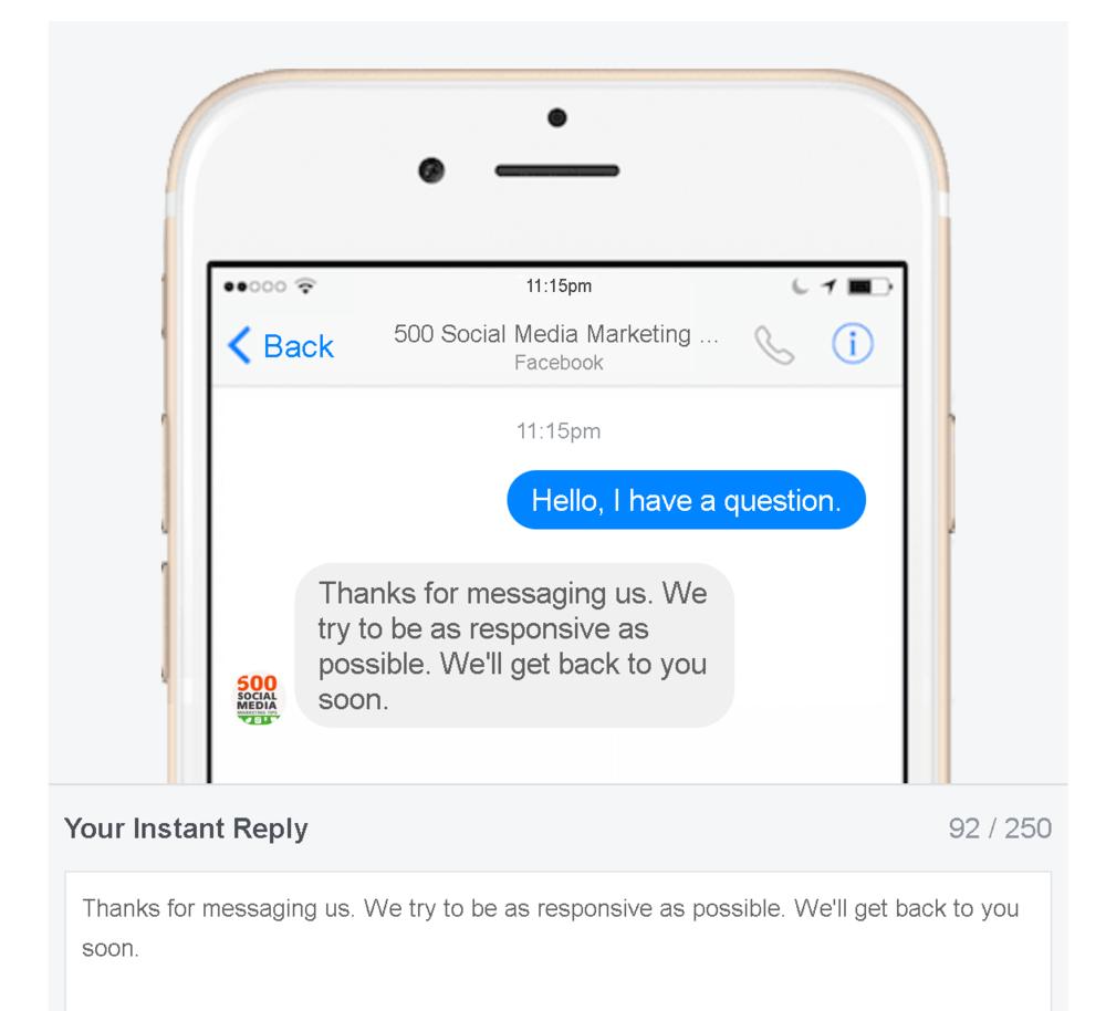 messenger-instant-replies.PNG