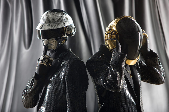 Thomas-Bangalter-and-Guy--003.jpg