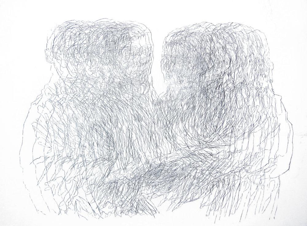 ALMA_OSKAR_15.jpg