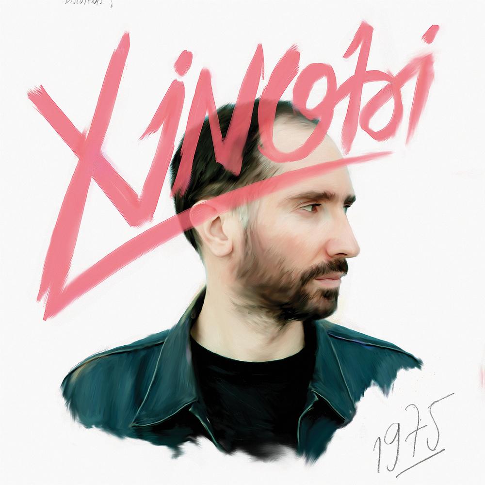 Xinobi - 1975 (DT044) cover.jpg