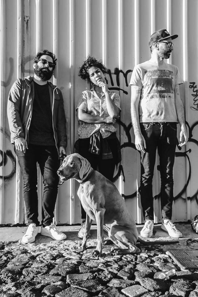 The Discotexas Band