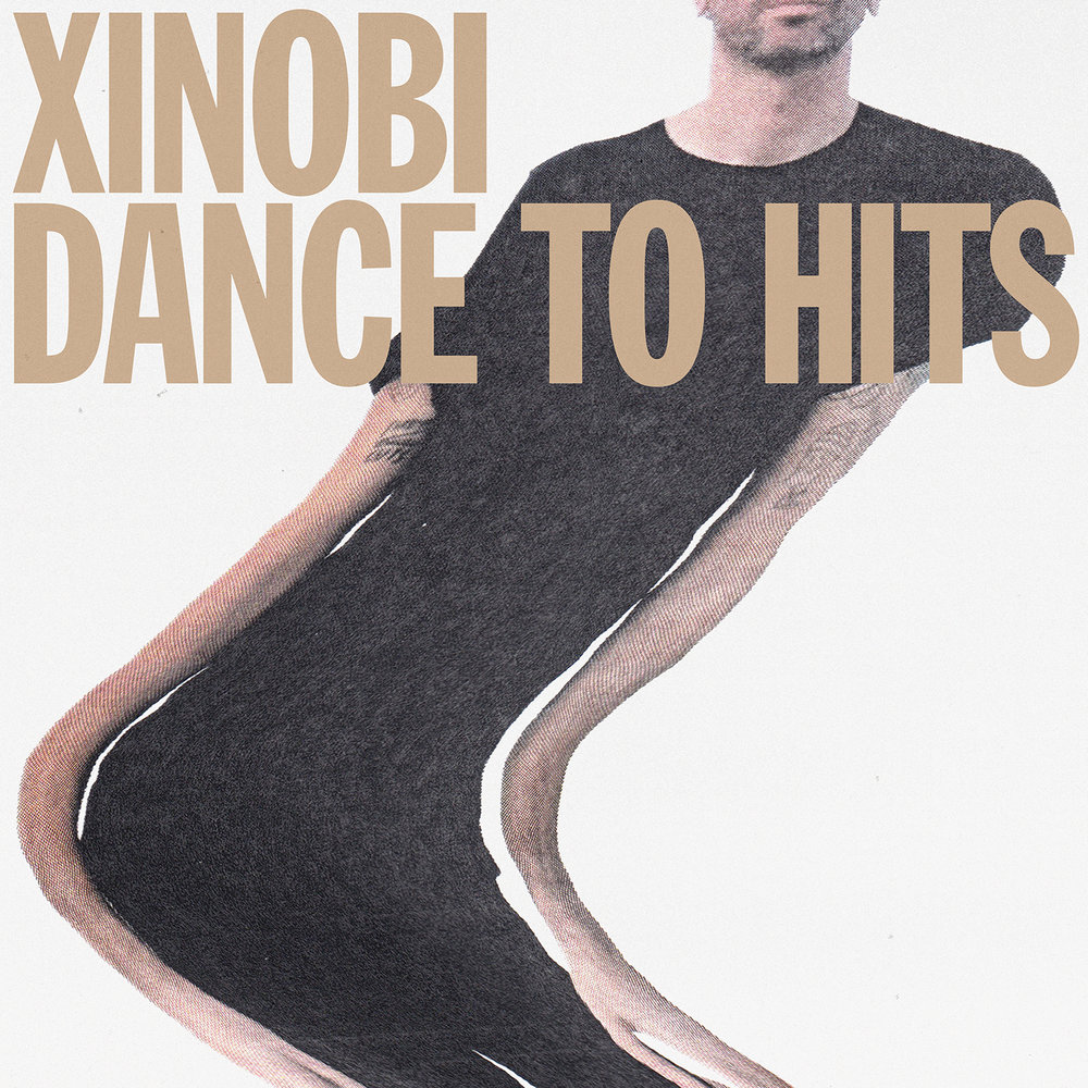 DT088: Xinobi - Dance To Hits
