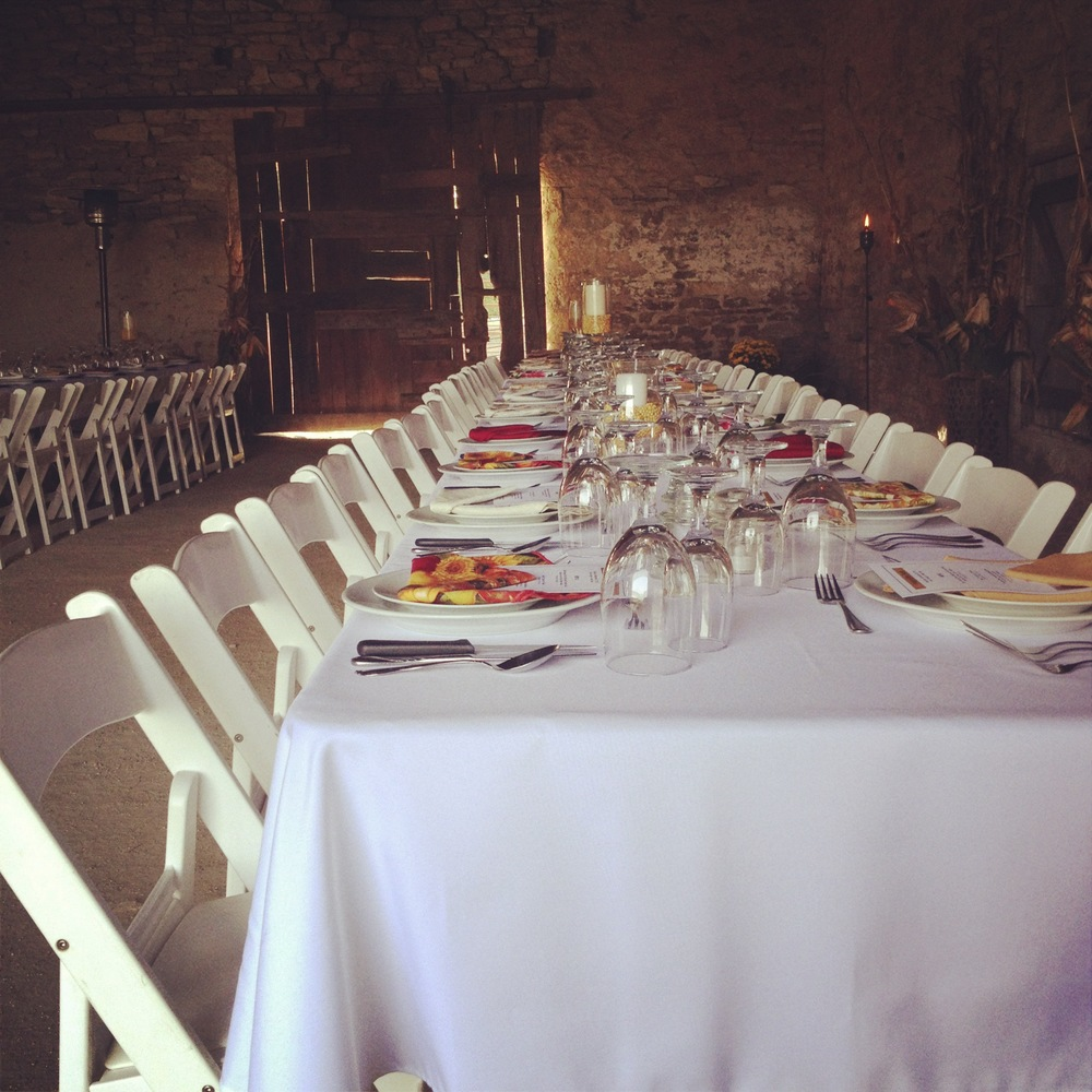 barn2012table.jpg