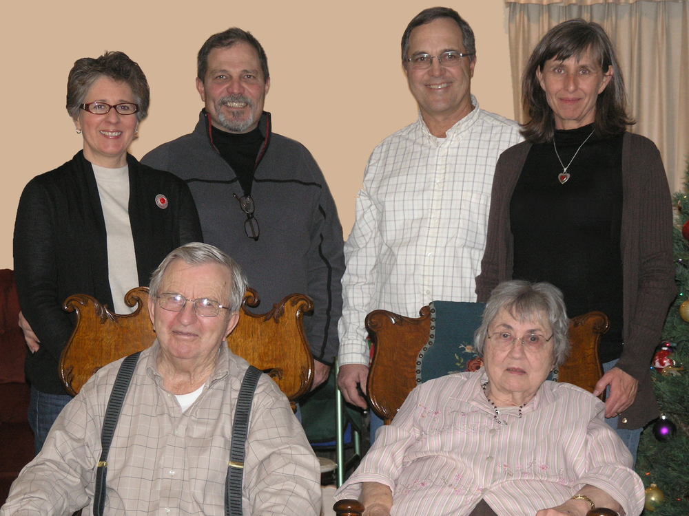 MERTZ-FAMILY.jpg