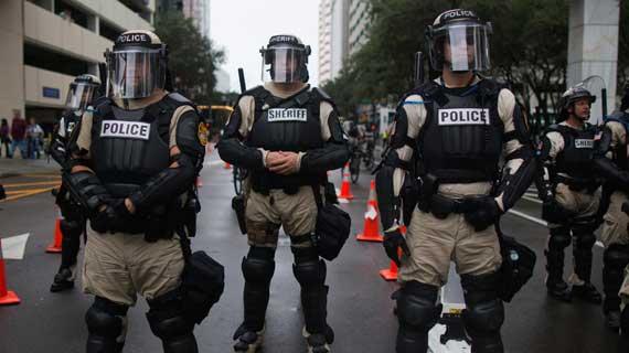 police-570x320