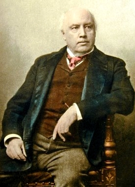 Ingersoll-color portrait.jpg