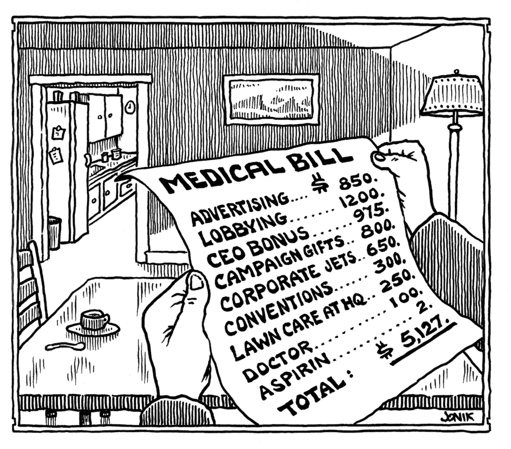 j.jonak-Medical Bill.png