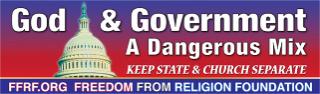 JFK-god-govt.jpg