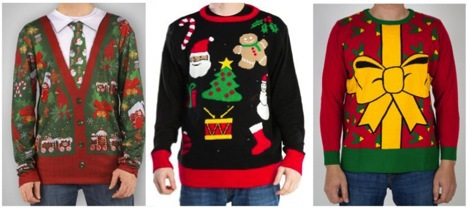 ugly sweaters.jpg