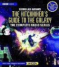 Guide-galaxy.jpg