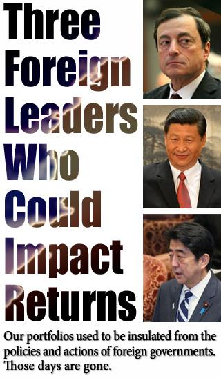 3-leaders-art.jpg