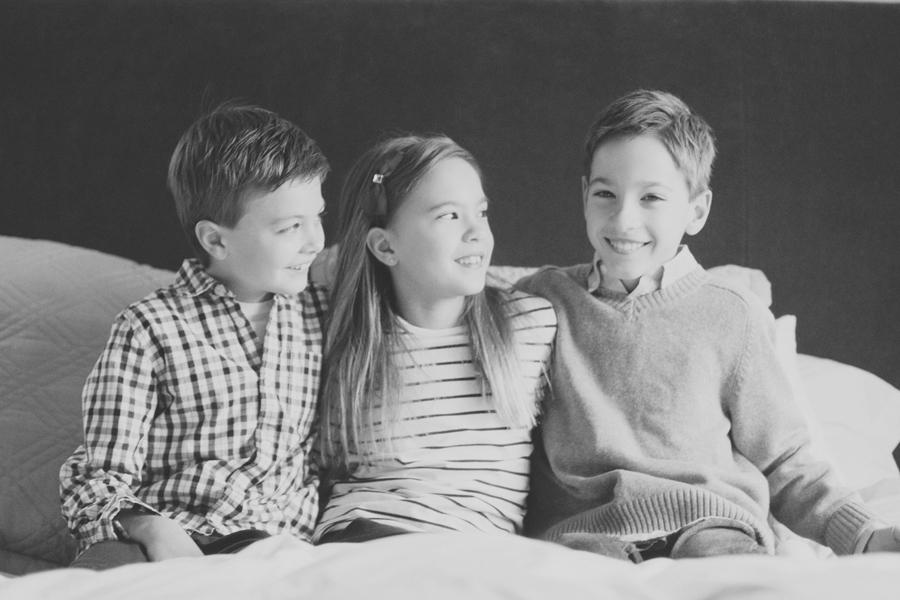 VanDrunen Family017.jpg