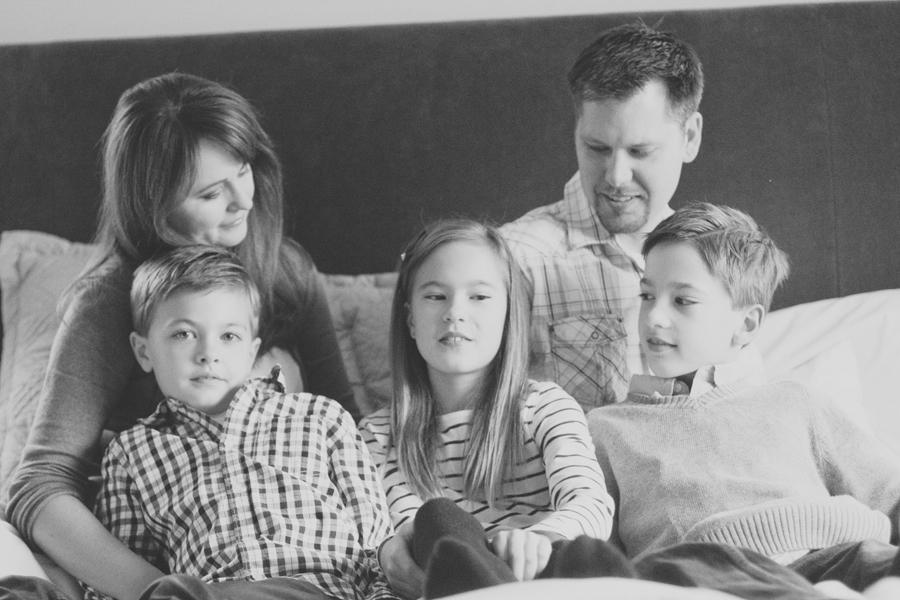 VanDrunen Family021.jpg