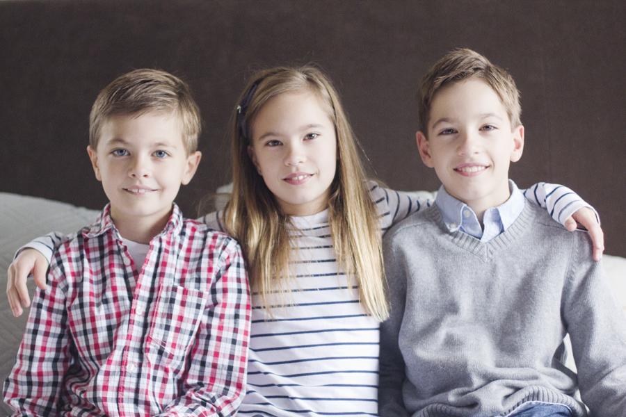 VanDrunen Family014.jpg