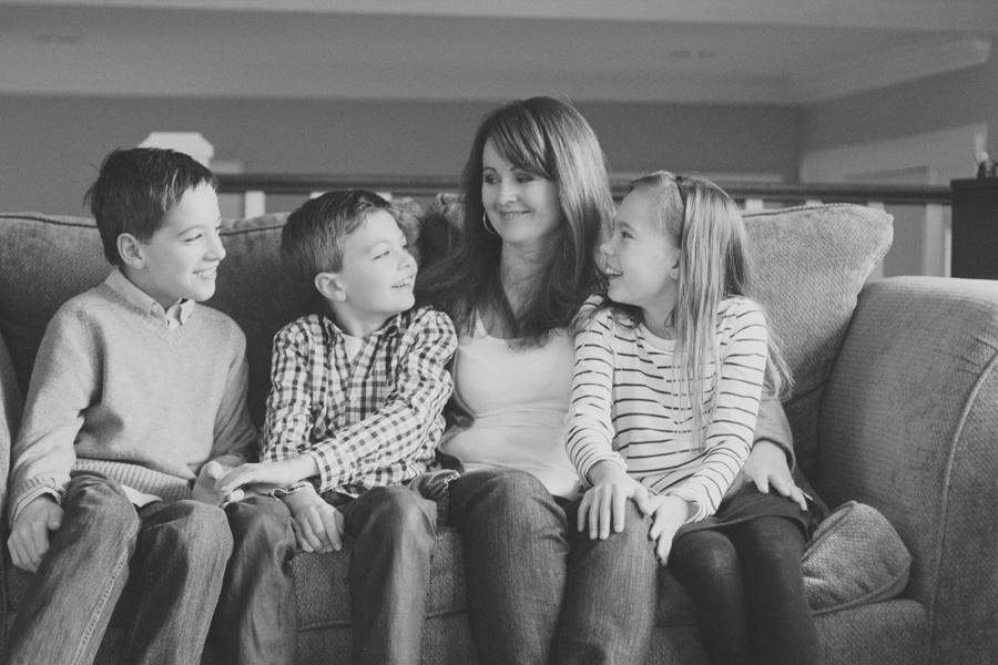 VanDrunen Family078.jpg