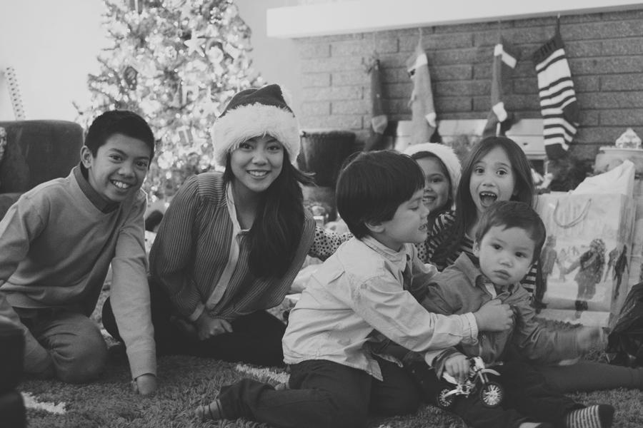 Christmas2012_46.jpg