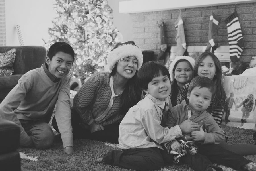 Christmas2012_47.jpg