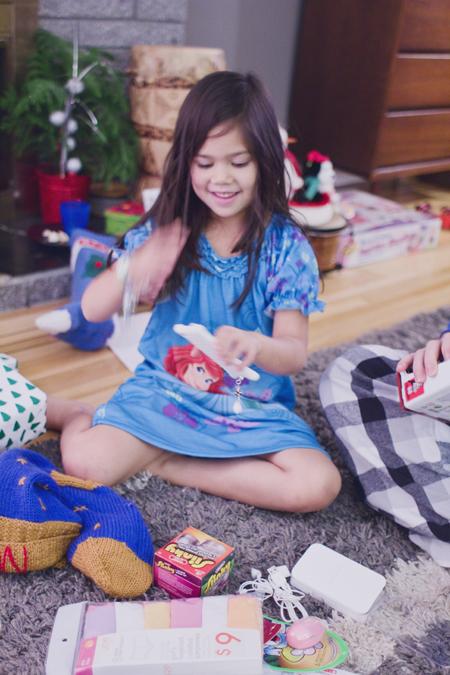 Christmas2012_59.jpg