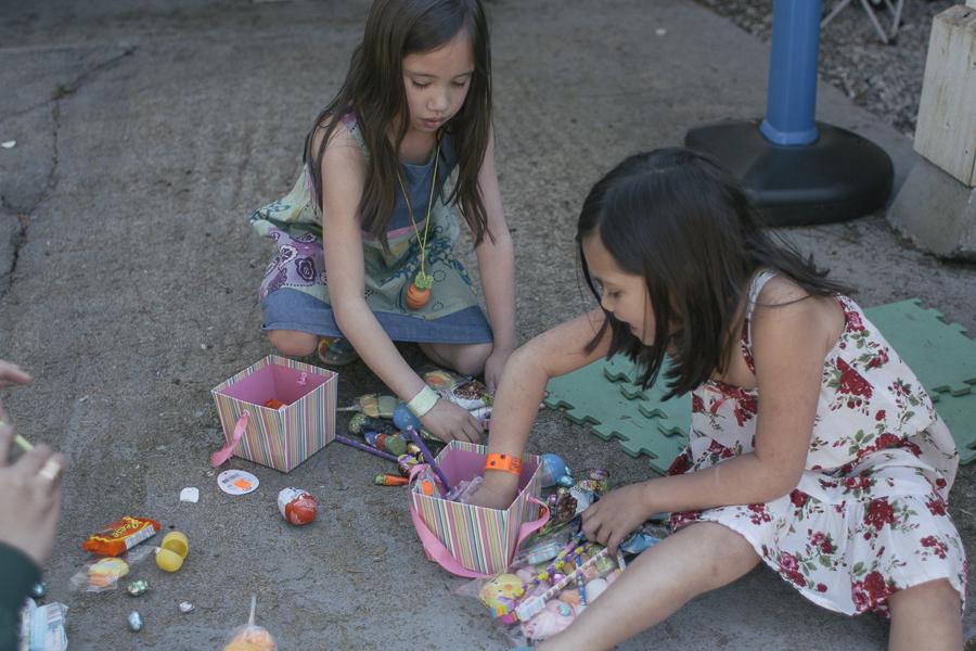 Easter egg hunt-3.jpg
