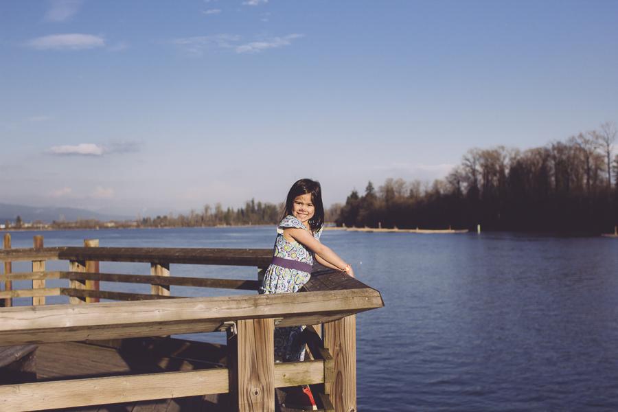 Fraser River-3.jpg