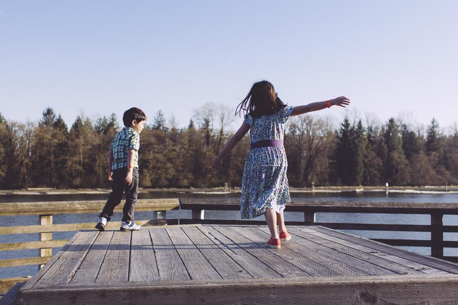 Fraser River-2.jpg