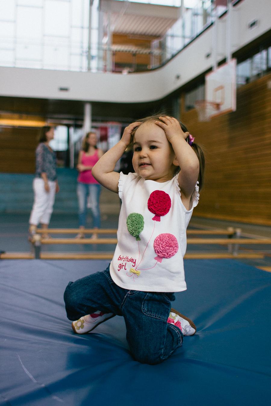 Lucia sneak peek 33.jpg