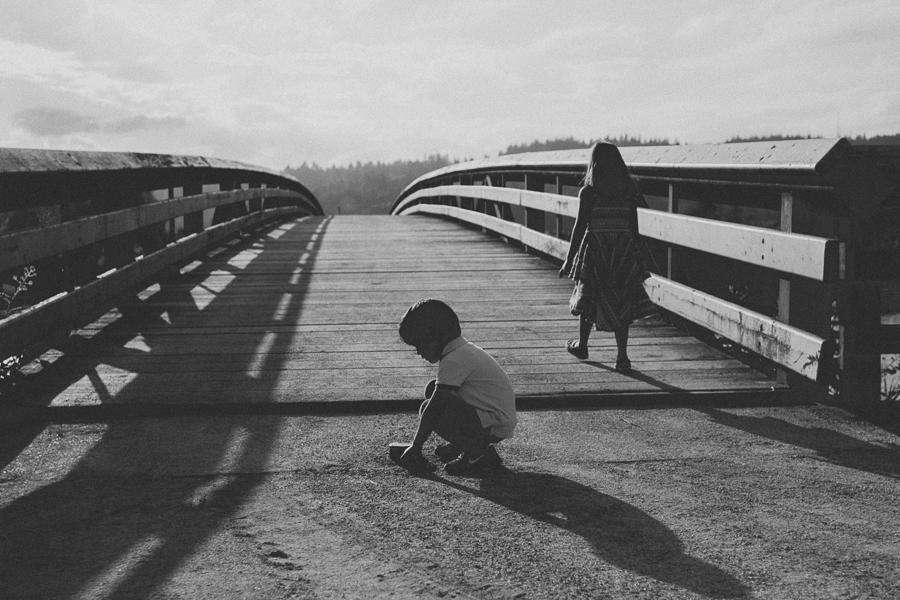 project 12 bridge 03.jpg
