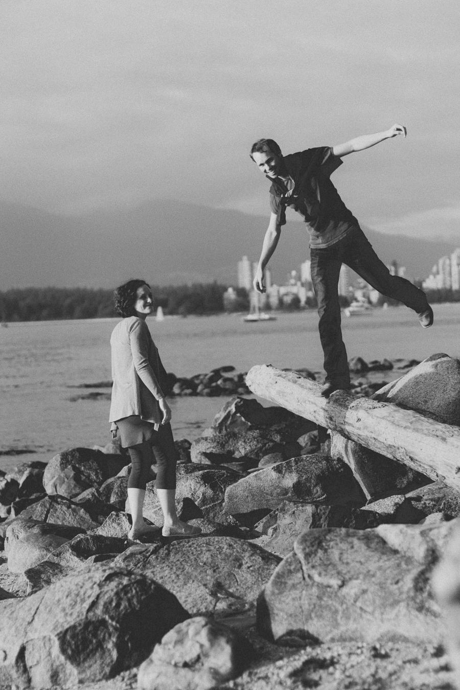 Colleen & Alister 39.jpg