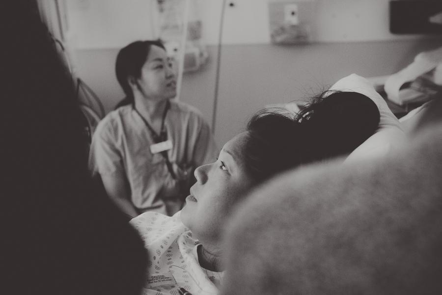 a baby story cmh 12.jpg