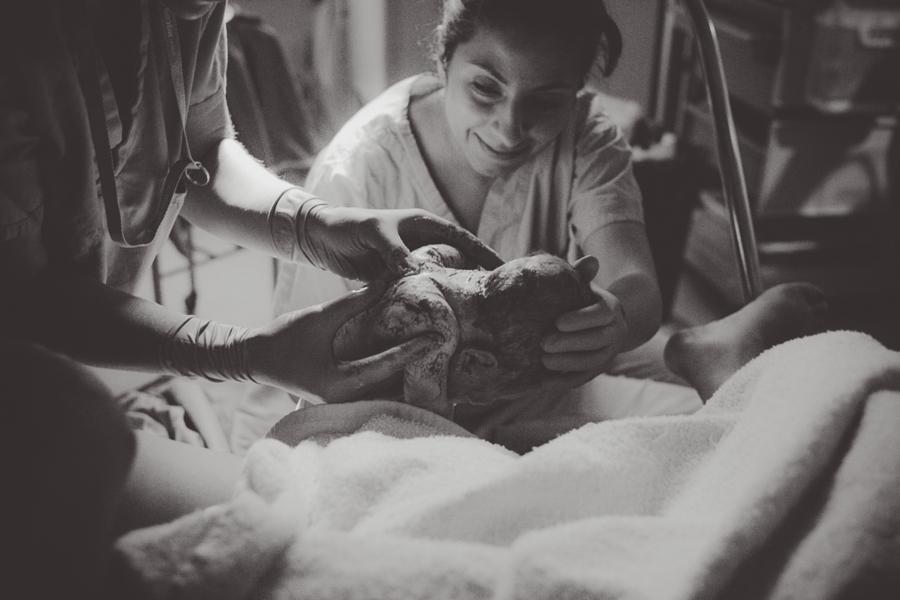 a baby story cmh 22.jpg