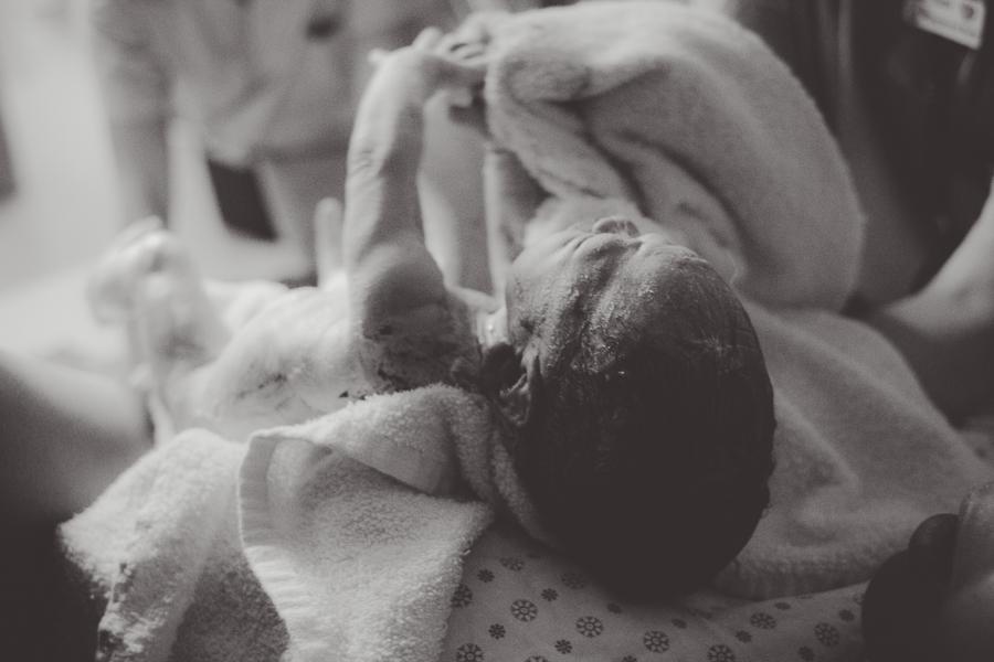 a baby story cmh 23.jpg