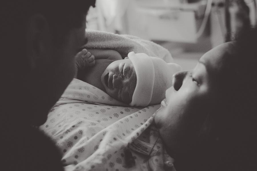 a baby story cmh 30.jpg