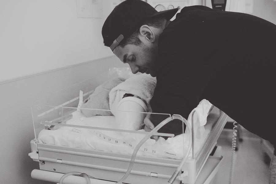 a baby story cmh 46.jpg