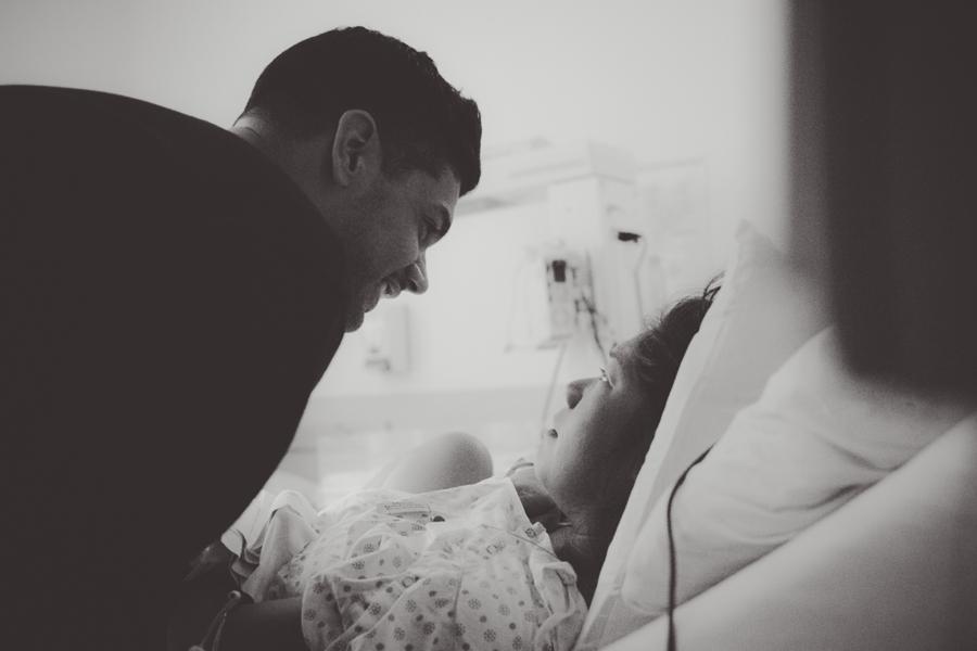 a baby story cmh 201.jpg