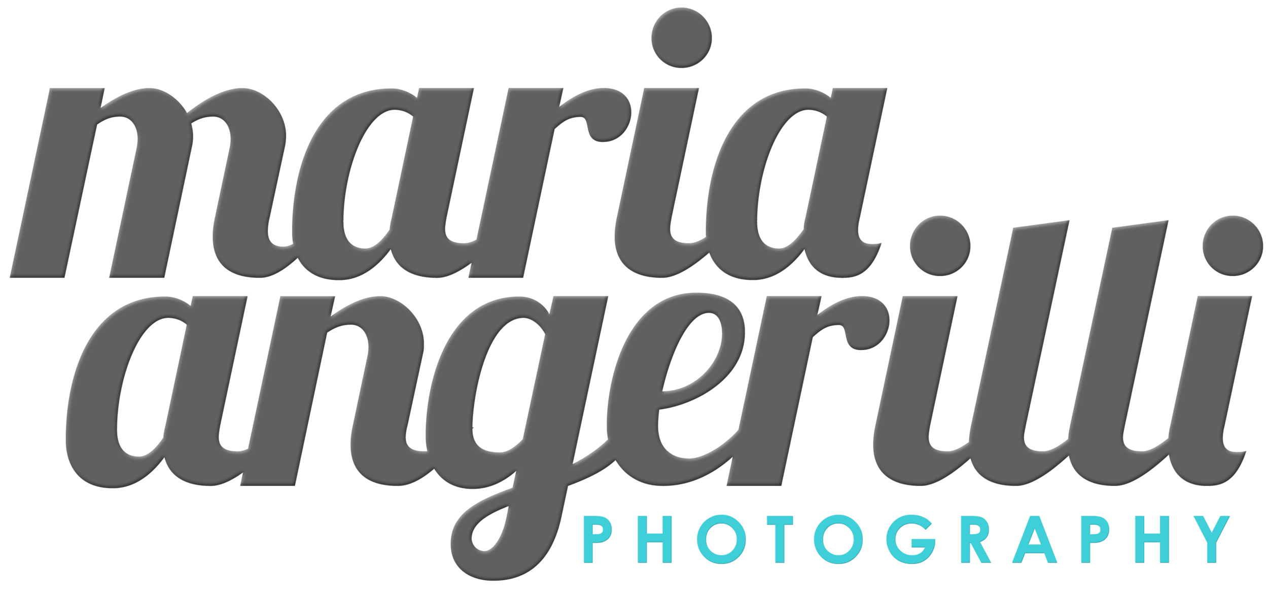 maria angerilli photography