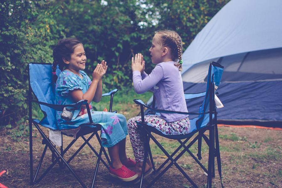 camping 2013 22.jpg
