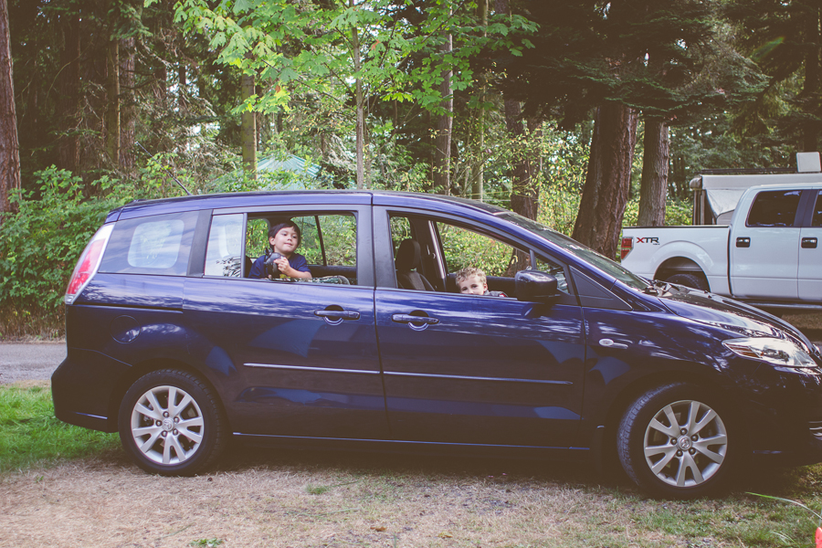 camping 2013 23.jpg