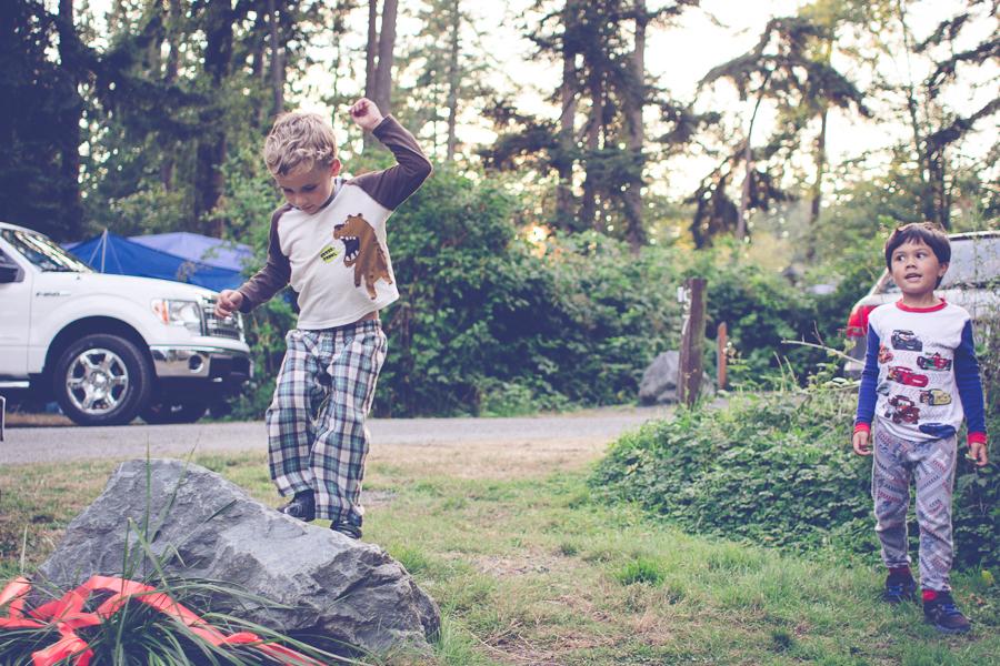 camping 2013 33.jpg