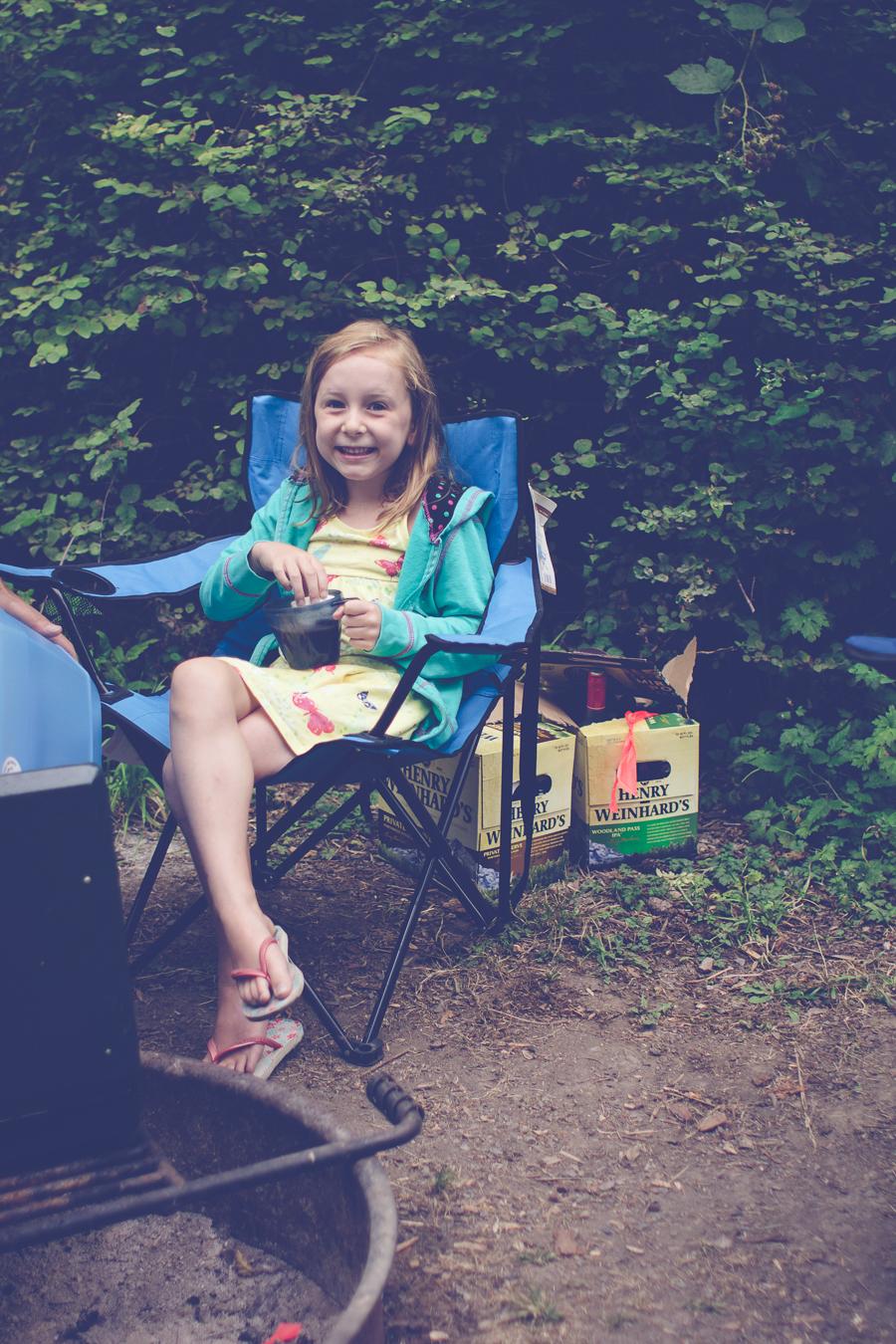 camping 2013 80.jpg