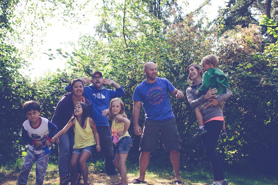 camping 2013 85.jpg