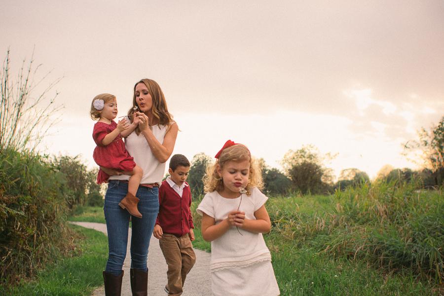 Reda Family BLOG POST01.jpg