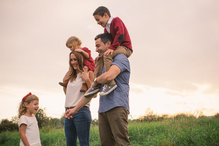 Reda Family BLOG POST03.jpg