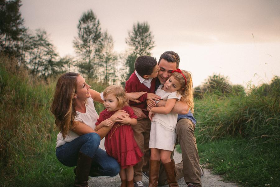 Reda Family BLOG POST04.jpg