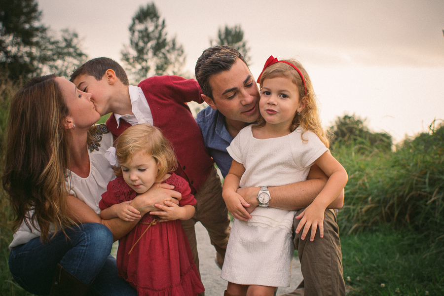 Reda Family BLOG POST05.jpg